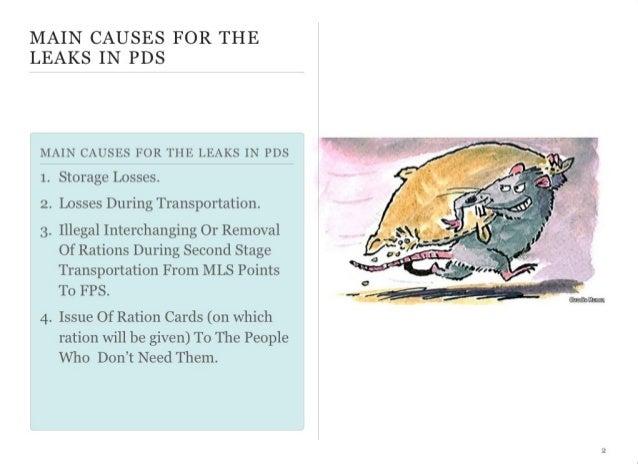 UPESIANS Slide 2