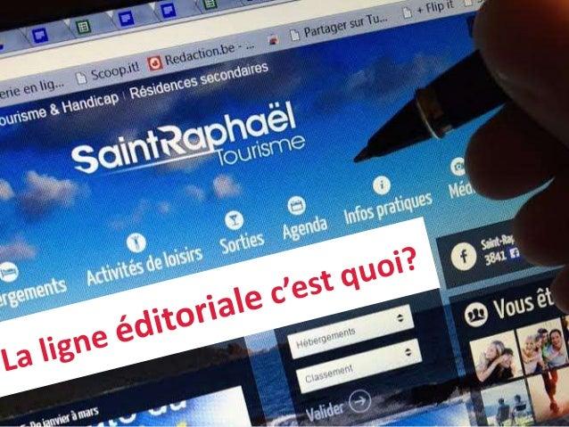 #VEM6 - Voyage en Multimédia 4   5 & 6 Février 2015   Saint-Raphaël - Slides disponibles sur www.salon-etourisme.com La li...