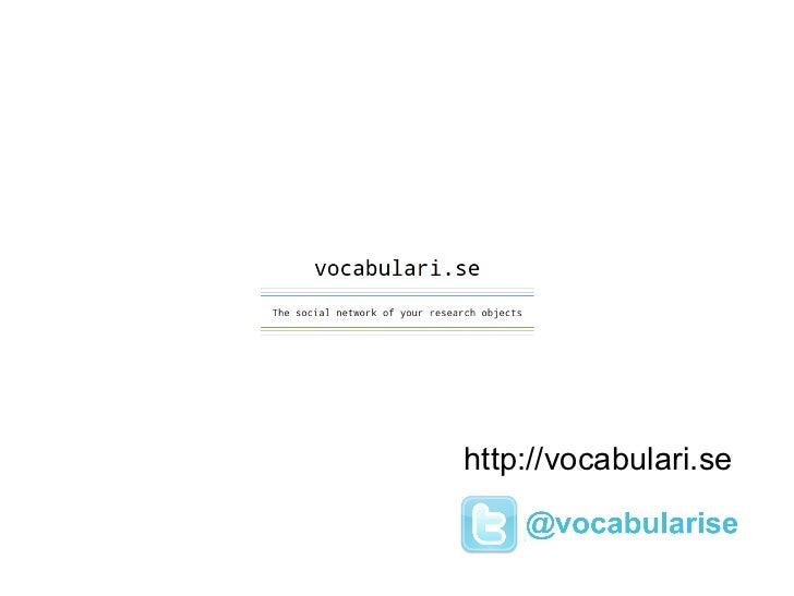 http://vocabulari.se