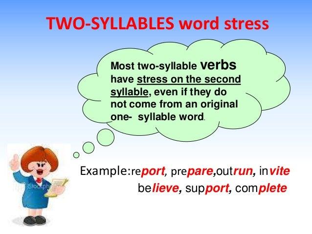 Quiz & worksheet word stress | study. Com.