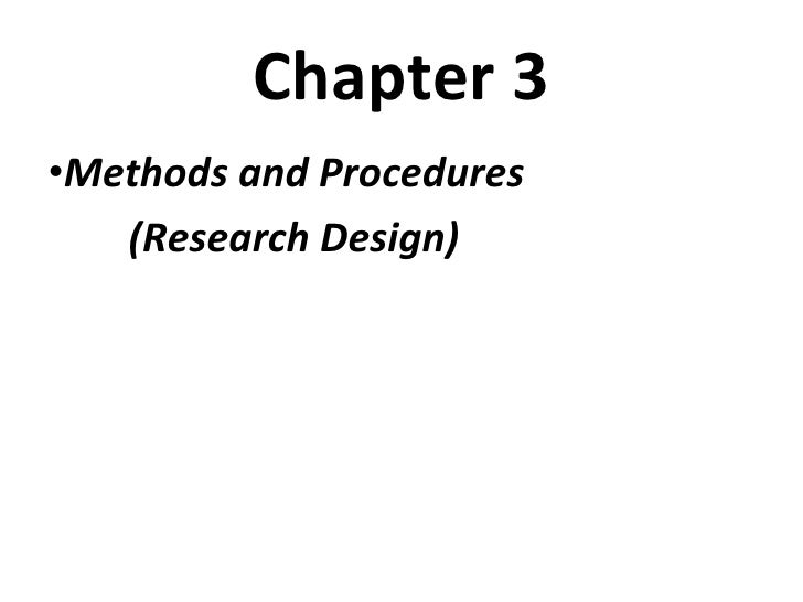 chapter 13 mypsychlab essay Instructor's classroom kit and cd-rom essay questions 374 chapter 13 powerpoint® presentation the instructor's classroom kit volume 2 cd-rom has an.