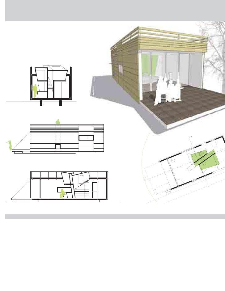 glasfassade detail bodenanschluss. Black Bedroom Furniture Sets. Home Design Ideas