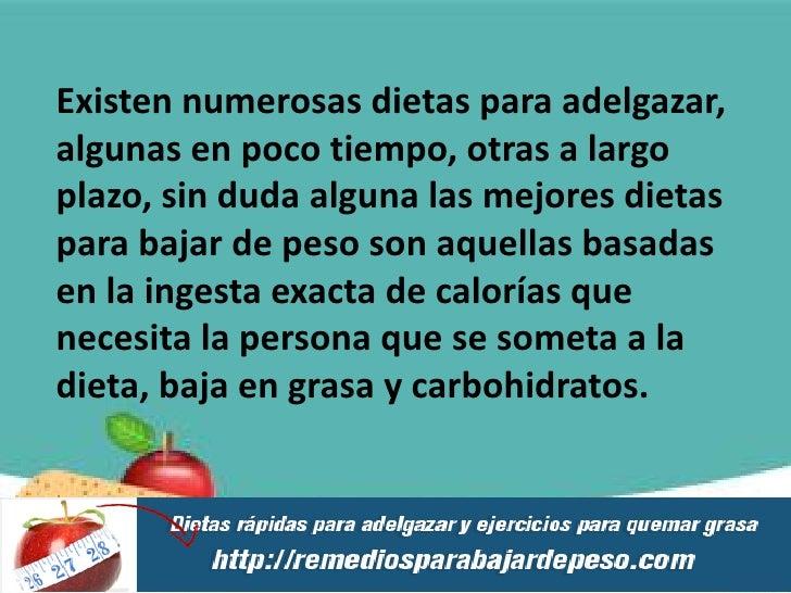 Principio activo eliminar la grasa del cuerpo rapidamente embargo hoy