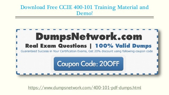 Ccie study material free download