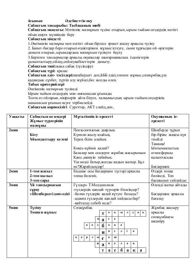 Ойын автоматтары онлайн Chukchi тегін
