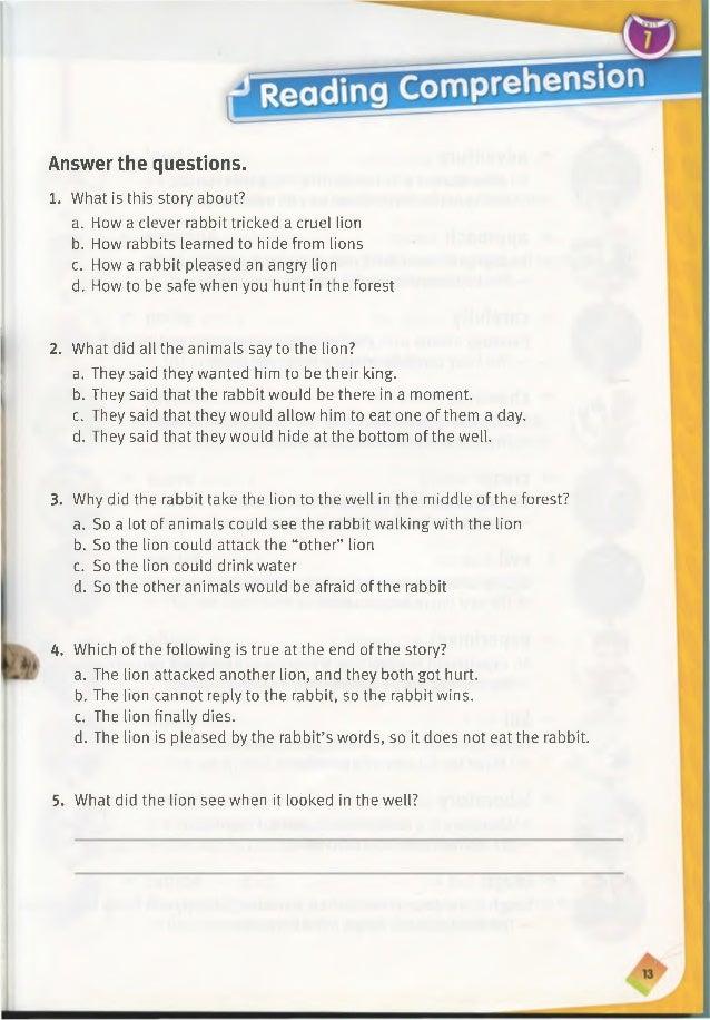 4000 essential english words 1 pdf