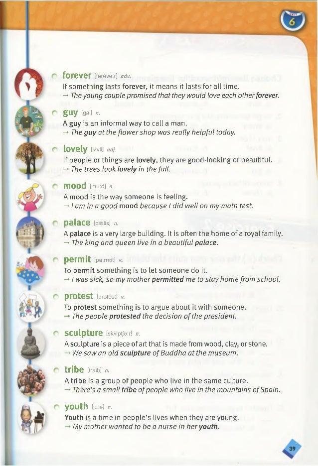 4000 essential english words 2