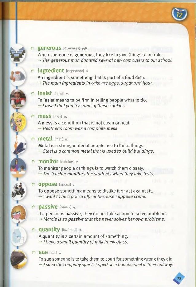 4000 essential english words pdf download