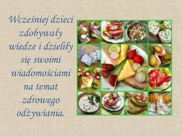 Śniadanie Daje Moc Slide 3