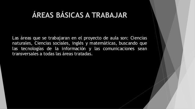 CREACIÓN DE CARICATURAS CON HERRAMIENTAS TIC Slide 3