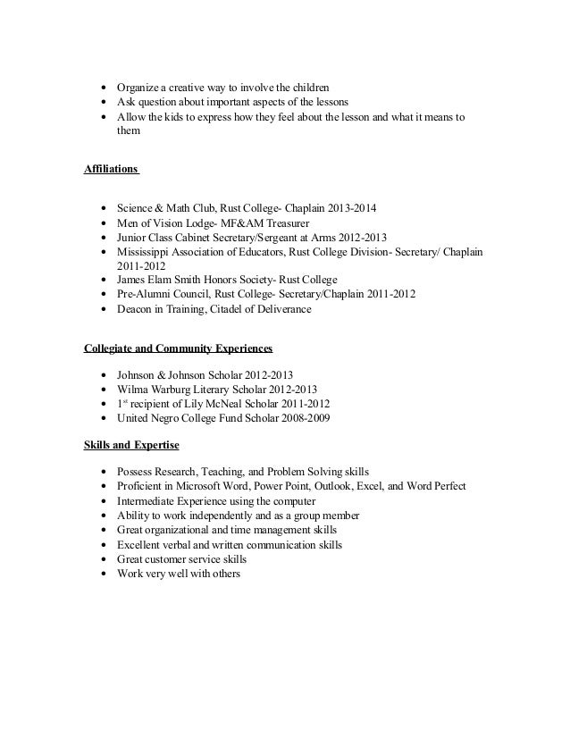 math tutor resume resume example math tutor teacher examples western governors university sample lecturer resume best - Math Tutor Resume