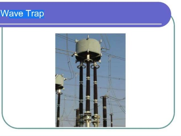 400kv sub-station-final-ppt-by-mohit