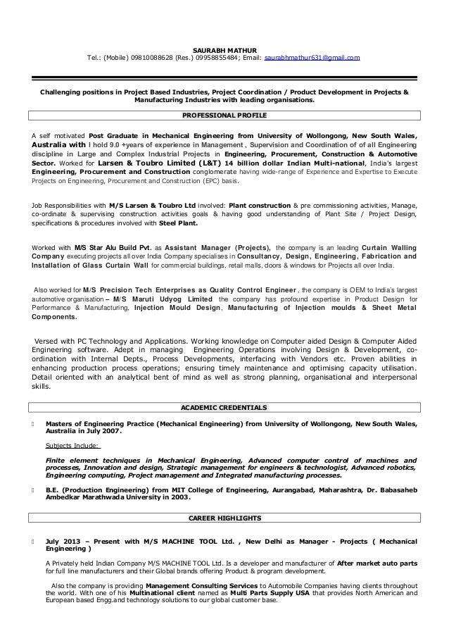 Phd Engineering Resume Aaaaeroincus Inspiring Resume Outline Student Resume  Samples Objective Nursing Resume With Foxy Student