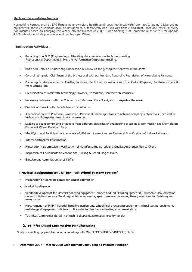 saurabh mathur resume