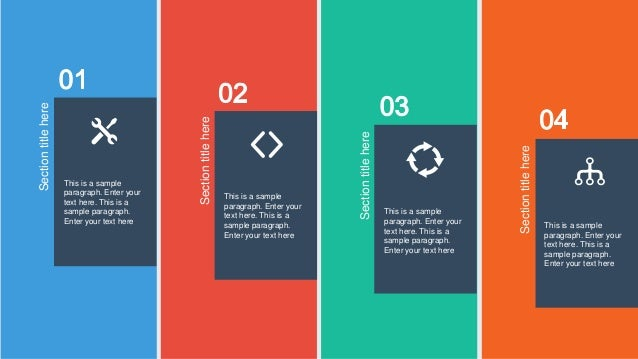 Designing a powerpoint template vatozozdevelopment designing a powerpoint template toneelgroepblik Image collections