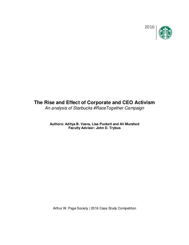 effect of ceos 1 the sarbanes oxley act of 2002: implications for compensation structure and risk-taking incentives of ceos abstract this paper investigates the effect of the sarbanes-oxley act (hereafter, sox) on the.