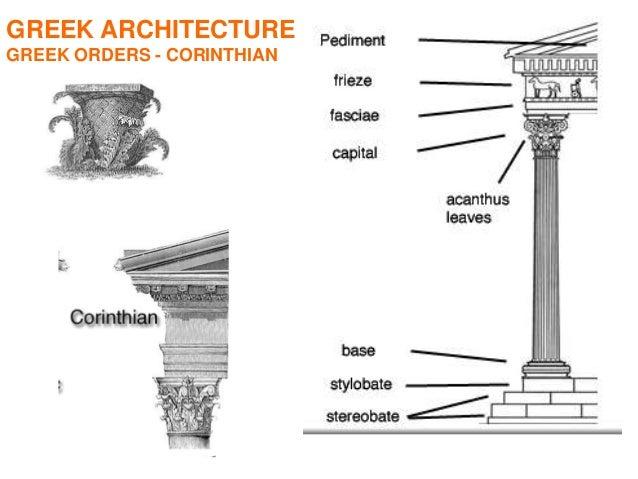 4 01 greek temples