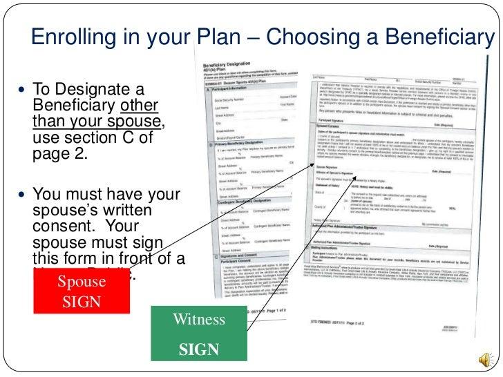 How To Fill Out 401k Form Tekil Lessecretsdeparis Co