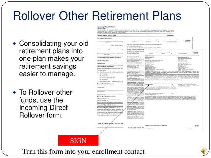 Kimberly clark 401k investment options