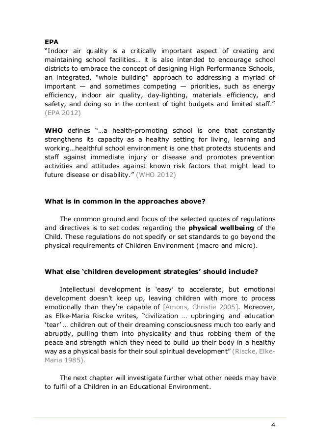 magnolia therapeutic solutions case study essay Below is an essay on michelin fleet solution case from anti essays, your  source for research papers, essays, and term paper examples.