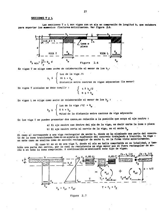 libro diseño-estructural-en-concreto-armado en pdf