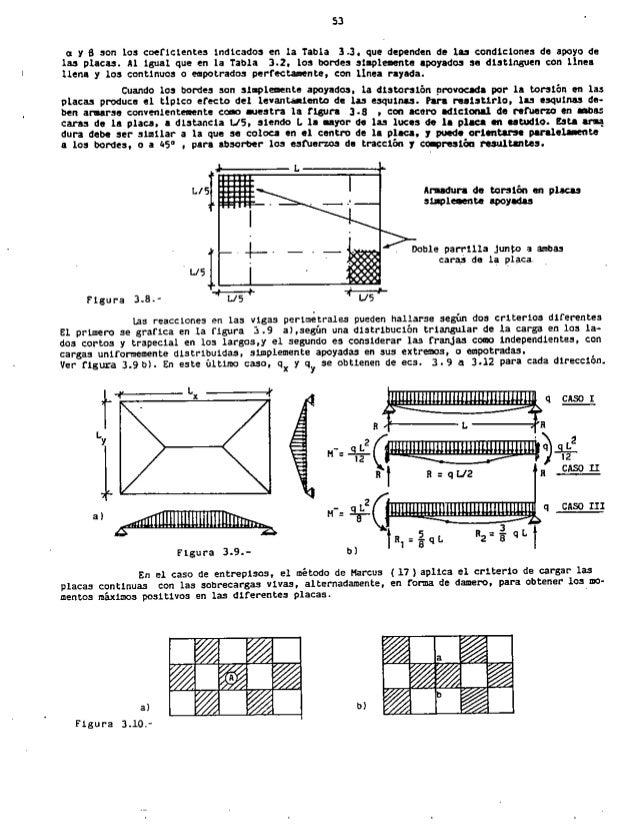 Libro dise o estructural en concreto armado en pdf for Diseno estructural pdf