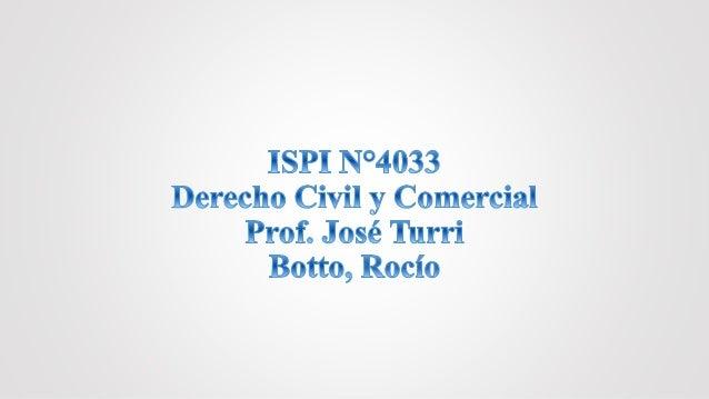 SOCIEDADES ANÓNIMAS Ley 19.550 Sección V Autor: Botto, Rocío