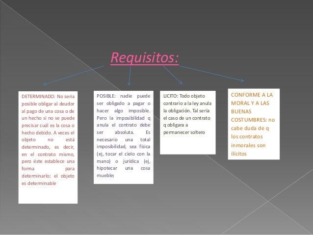 FORMA DE LOS CONTRATOS:  CONCEPTO: Es el conjunto de las prescripciones de la ley respecto de las protocolos q  deben obse...