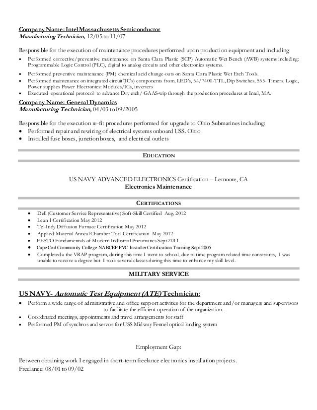 automatic resume builder