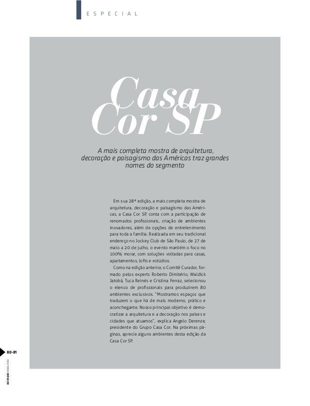 Revista Dasartes 81 by Revista Dasartes issuu