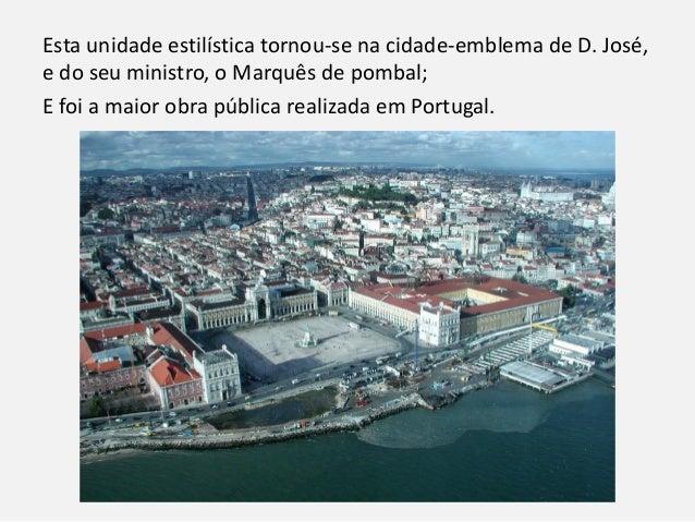 Módulo 4, Unidade 4, Vítor Santos 41 A Reforma do ensino A filosofia iluminista colocava o ensino no centro da política po...