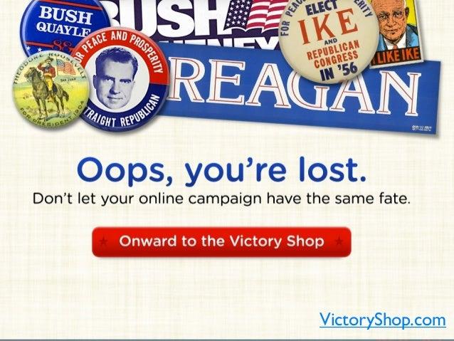 VictoryShop.com