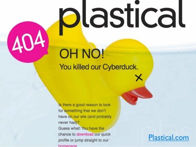 Plastical.com