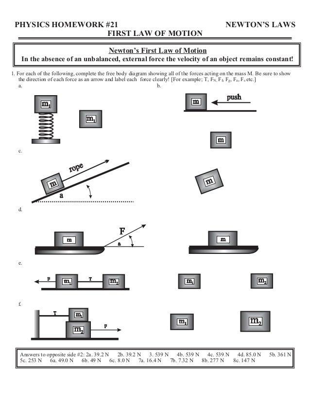 collection of centripetal force worksheet bluegreenish. Black Bedroom Furniture Sets. Home Design Ideas