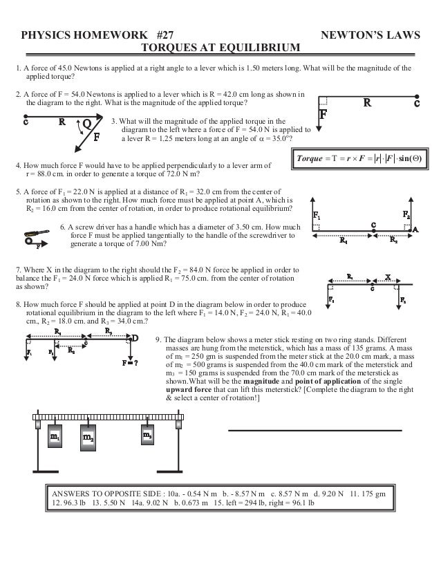 Density worksheet chemistry in context 2008 9 answers