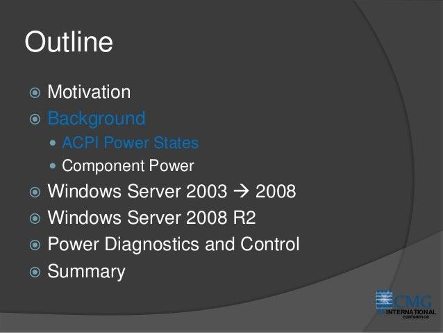 usermodepowerservice event id 12