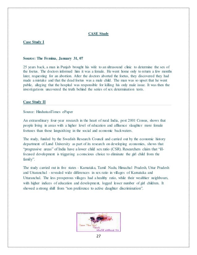 being a success essay free download
