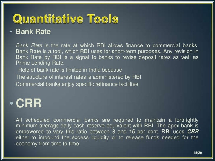 the role of rbi in prevention In june 2016, the reserve bank of india (rbi) sent to ceos of indian banks an   palo alto networks is focused on preventing successful.