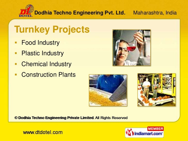 Engineers projects india limited tenders dating 10