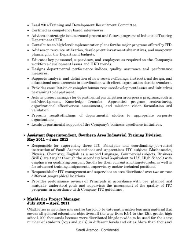 Abdullah Al-Ahmery Resume (002)