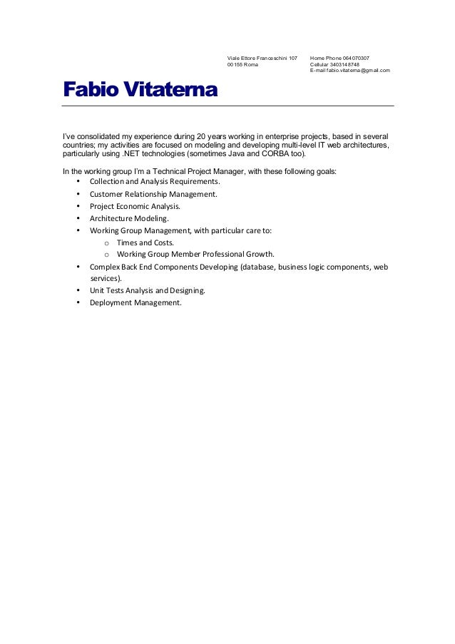 100 resume sales assistant write my condense your