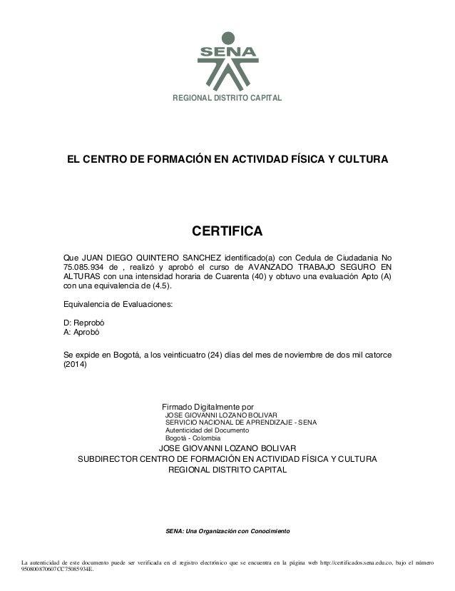 Modelo de certificado de curso para imprimir para - Cabinet radiologie pont de claix ...