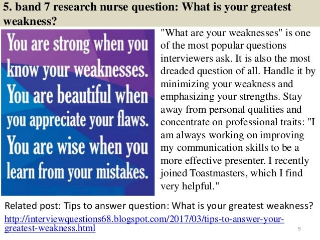 Action research for nurses ebook array 40 band 7 research nurse interview questions and answers pdf rh slideshare net fandeluxe Choice Image