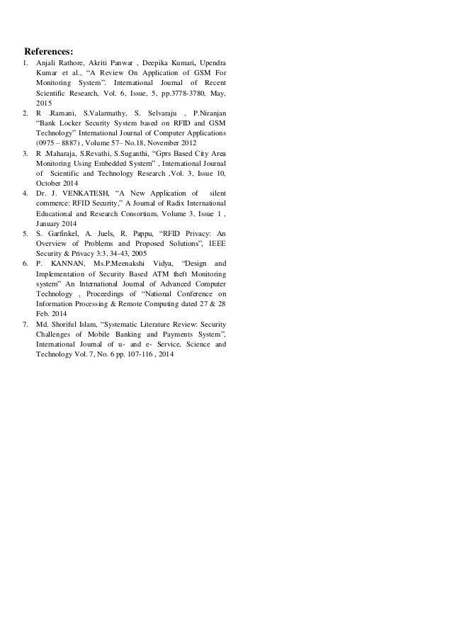 Research Paper Anshul Ankita Rsg