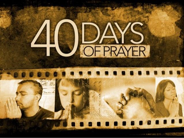 "Prayer Basics • Why Pray? Eph. 6:13,18; 1 Tim.6:12; Lk.11:1; Mt. 6:9-13  • What is prayer? – ""Prayer is the conversational..."