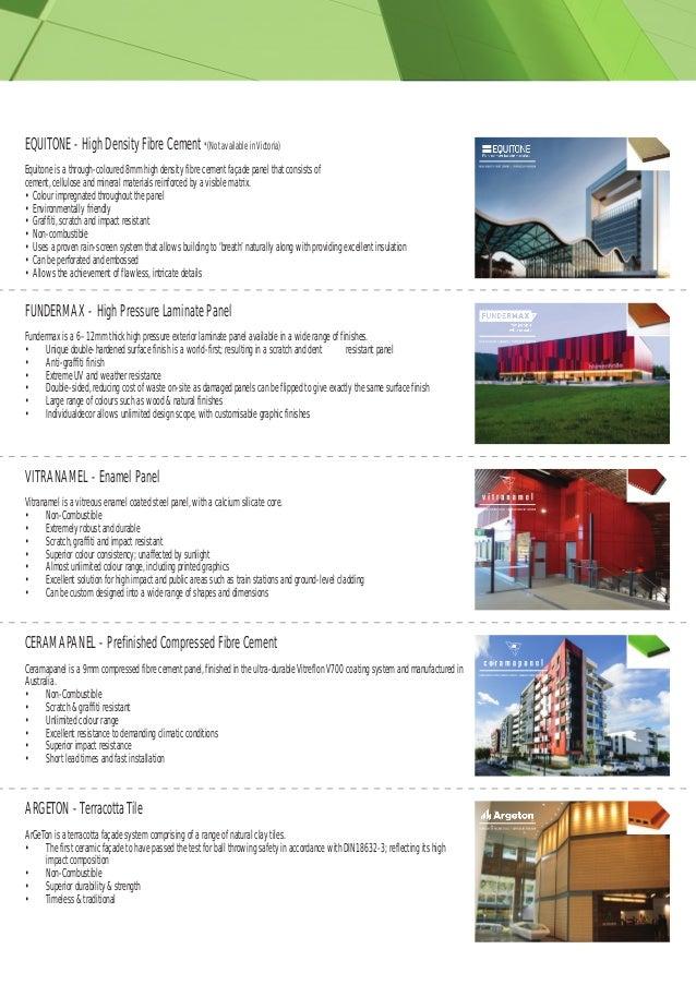 key features brochure email. Black Bedroom Furniture Sets. Home Design Ideas