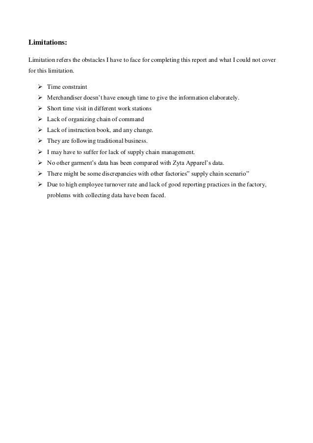 internship report on milkvita Bangladeshi all ngos office address & contract ngos in bangladesh  asa (association for socia advancement) asa tower, 23/3,  internship unit:.