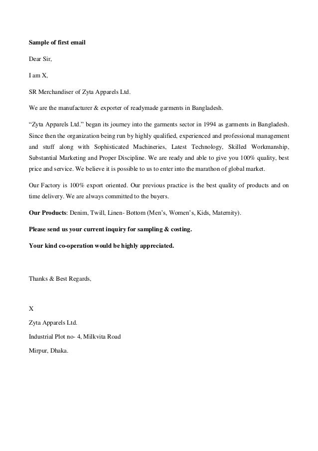 internship report on milkvita University of new orleans scholarworks@uno arts administration master's reports dissertations and theses 8-2009 internship report daria korokhtenkova.