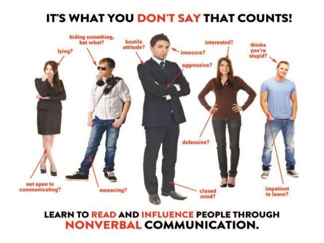 Tips And Techniques for Effective Communication Skills