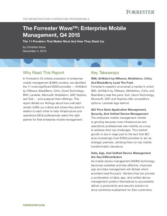 The_Forrester_Wave_Enterp